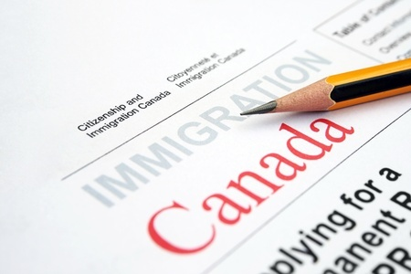 immigration lawyers in Edmonton, AB